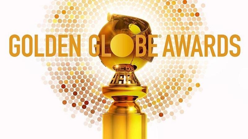 Los Globos de Oro 2019