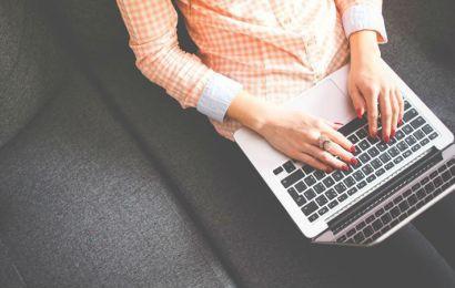 Los beneficios de crear un blog para tu negocio