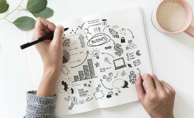 Modelos de negocio 2019