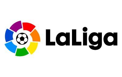 LaLiga 2019