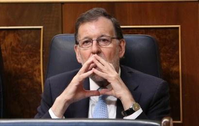 El Supremo confirma que el PP se lucró con la Gürtel pero critica dar por segura la caja B