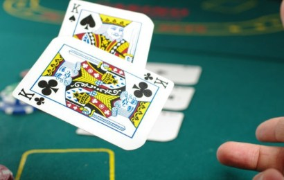 ¿Cuáles son los juegos de casino más populares?