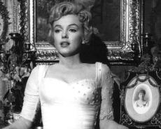 Marilyn Monroe: el inmortal icono de Hollywood