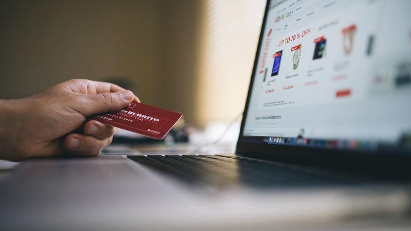 comprar online productos electronica hogar