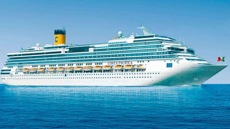 Crucero por el Caribe: consejos para disfrutar de tus vacaciones