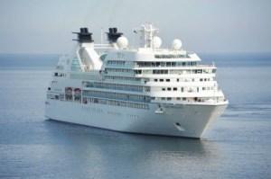 Consejos para obtener un empleo en un crucero