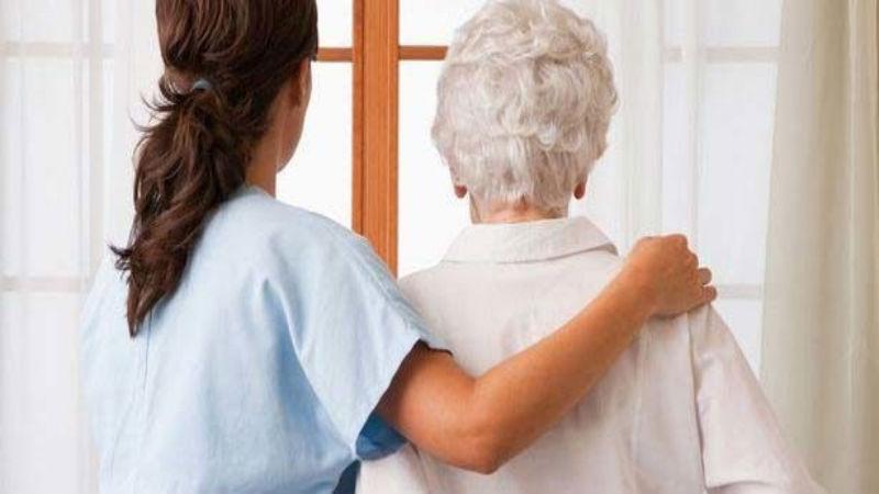 Cuidados esenciales para los adultos mayores
