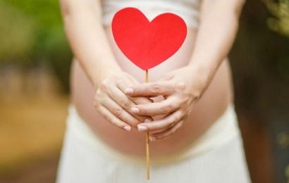 Donar óvulos o cómo ayudar a otras mujeres a cumplir su sueño