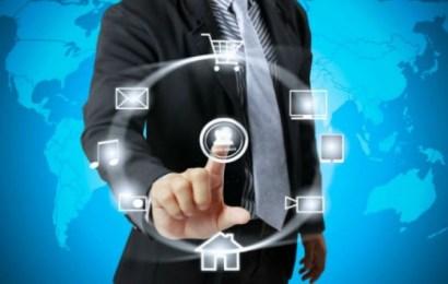 Impulsar el e-commerce con las estrategias correctas de marketing digital