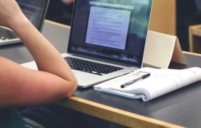 MBA los fines de semana y a un precio competitivo en la Cámara de Comercio de Madrid