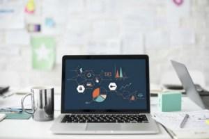 Razones para acceder a la educación online homologada