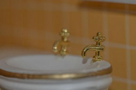 Detalles ideales y necesarios para tu lavabo