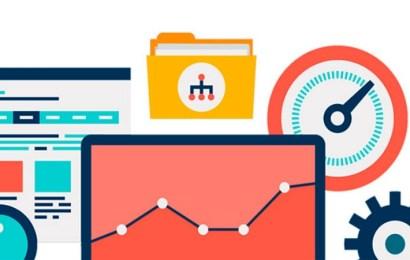 Conociendo Tableau software para ayudar a la gestión de cualquier empresa