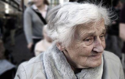 Qué es el Alzheimer y cómo asesorarse al respecto