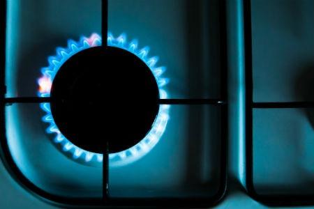 Gas natural por el ambiente la salud y la comodidad