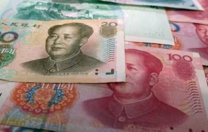 Estados Unidos acusa a China de manipular su divisa
