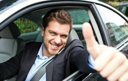 Información útil para la renovación del carnet de conducir