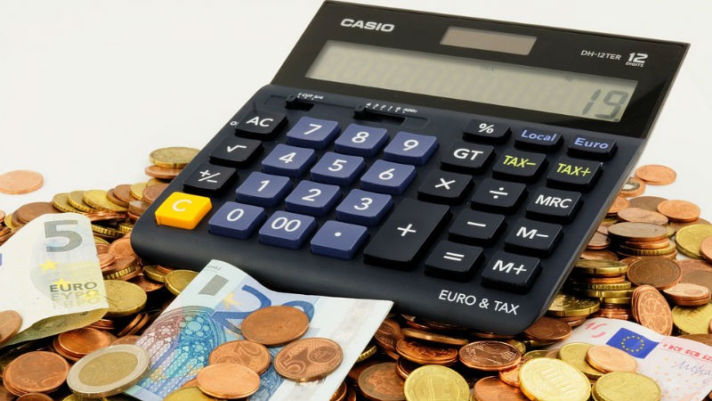 Un minicrédito es la mejor solución