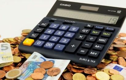 Por qué un minicrédito es la mejor solución a un imprevisto económico