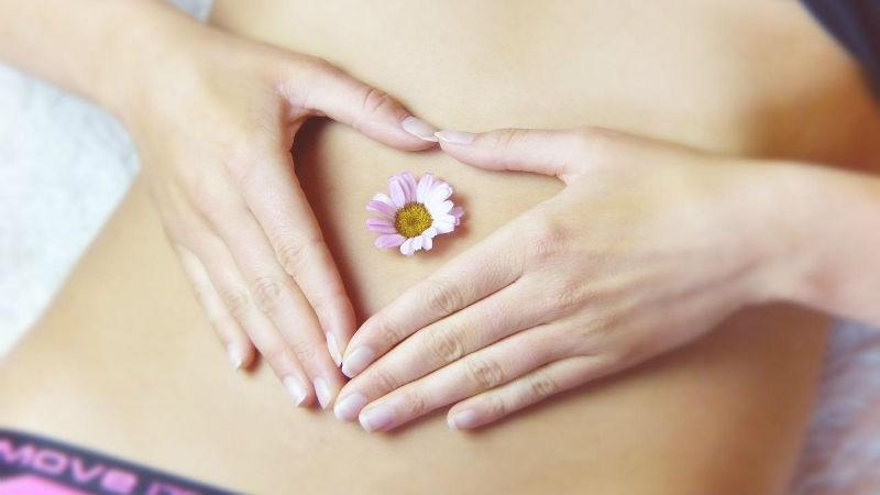 Una flora intestinal bien equilibrada influye en el bienestar de la persona