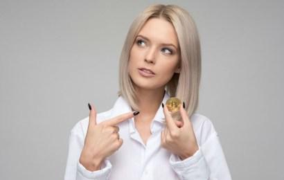 Trading con criptomonedas: ¿cómo funciona?