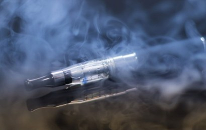Cámbiate al cigarrillo electrónico y erradica el tabaco de tu vida para siempre