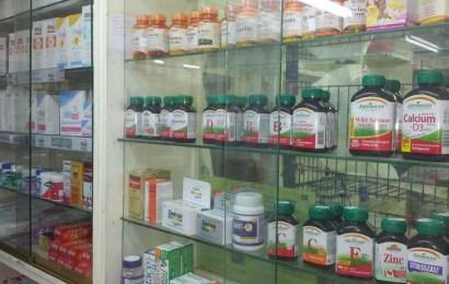 El crecimiento de las farmacias online de confianza