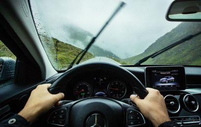 Los mejores dispositivos electrónicos para tu vehículo en la actualidad