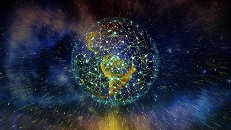 Información y datos relevantes de tecnología