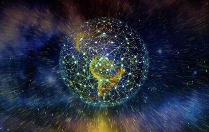 Información y datos relevantes de tecnología a unos clics