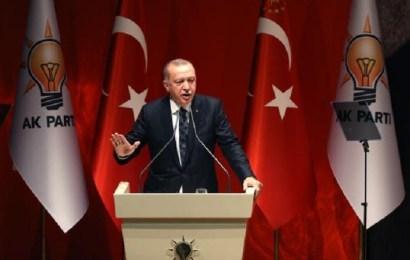 Ofensiva turca contra los kurdos: Ankara evitará que los combatientes de Daesh salgan de Siria