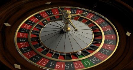 jugar a la ruleta