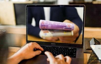 Ventajas de pedir un préstamo online y cómo solicitarlo