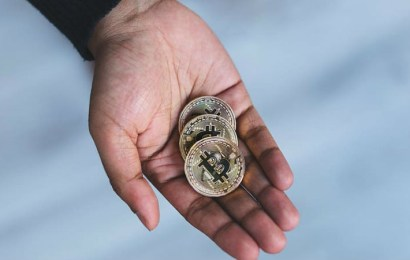 Cómo comprar Bitcoins de forma segura