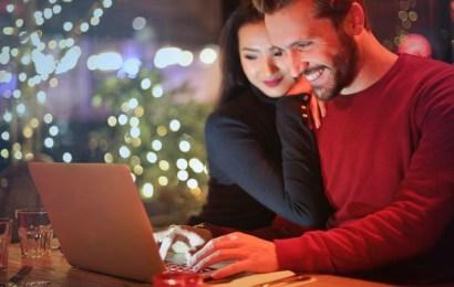 El negocio online cada vez más similar al negocio físico