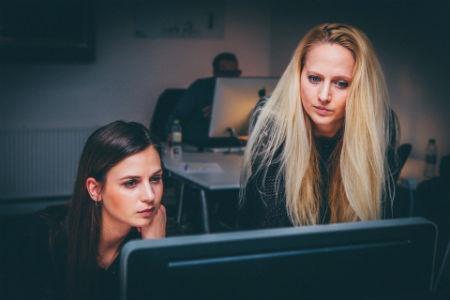 Mejorar la comunicación entre los empleados