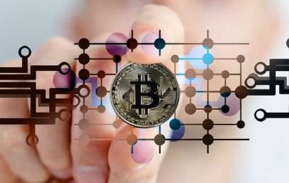 ¿Qué es y cómo funciona el Bitcoin? ¿Cómo operar con BTC?