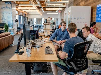 5 tendencias clave para el éxito de las empresas durante 2020