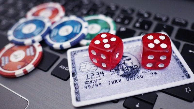 Cambios en publicidad del sector juego online