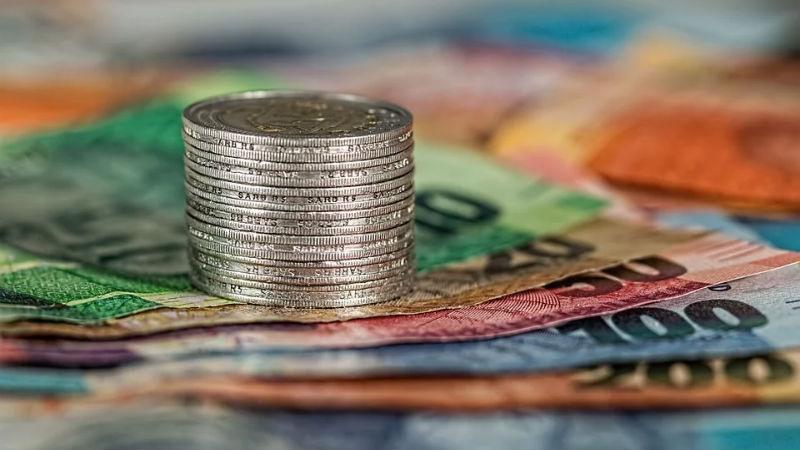 Entidades financieras online