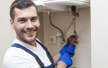 Pro Calderas, profesionales en la reparación y mantenimiento de calderas a tu servicio