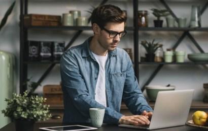 Métodos para ganar dinero por Internet en 2020