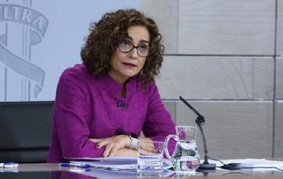 El Gobierno activa los protocolos de detección y prevención del coronavirus en España