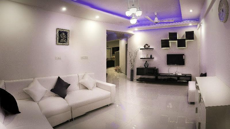 7 consejos para ahorrar energía en el hogar