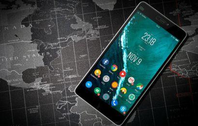 Los tipos de aplicaciones más útiles que debes instalar en tu móvil
