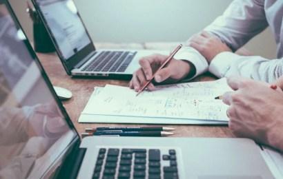 Cómo seleccionar la mejor asesoría financiera y legal en Madrid