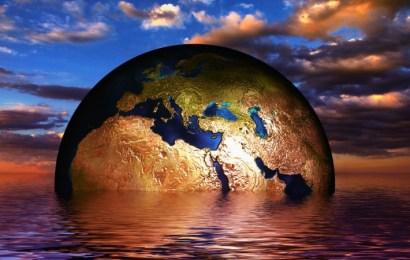 Urgen viviendas sostenibles contra el Cambio Climático