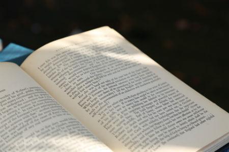 Impresión de libros online