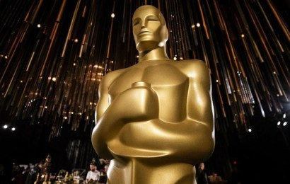 Todos los galardonados de los Premios Oscar 2020