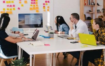 PRL: la importancia de la cultura preventiva en las empresas